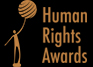 Human Rights Awards
