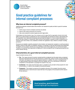 GPGB_good_practice_guidelines