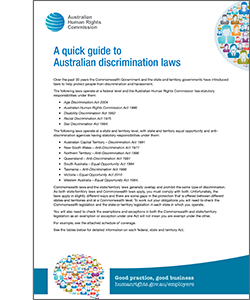 GPGB_quick_guide_to_discrimination_laws