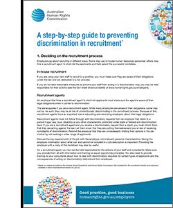 GPGB_recruitment_guide