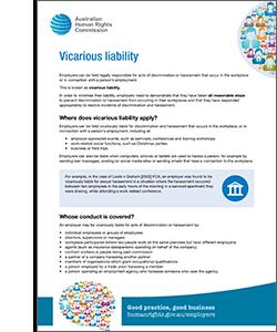 GPGB_vicarious_liability