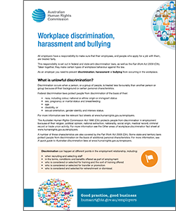 GPGB_workplace_discrimination_harassment_bullying cover