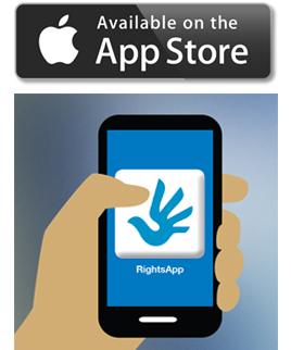 RightsApp