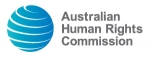 Australian Human Rights Comission