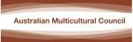 Australian Multicultural Council