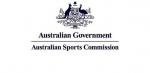 Australian Government Australian Sports Comission