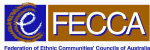 Federation of Ethnic Communities Councils of Australia Inc.