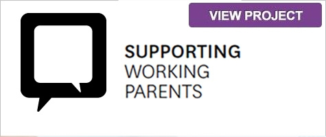 Supporting Working Parents - view project