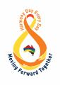 Moving Forward Together Association Inc. logo