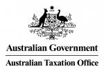 Logo for Australian Taxation Office