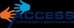 Access Community Services