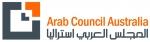 Arab Council Australia