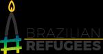 Brazilian Refugees logo