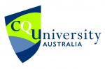 CQUniversity logo