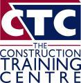 Construction Training Centre logo