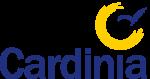 Logo for Cardinia Shire Council