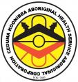 Logo of Ceduna Koonibba Aboriginal Health Service Aboriginal Corporation