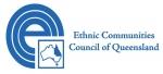 ECCQ logo