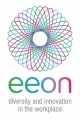 Equal Employment Opportunity Network (EEON)