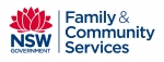 Department of Family & Community Services