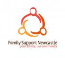 Logo of Family Support Newcastle (FSN)
