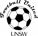 Football United logo