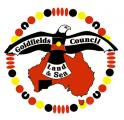Goldfields Land and Sea Council logo