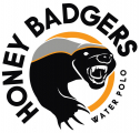 Logo for Honey Badgers
