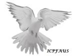 ICPF Australia