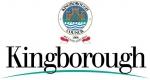 Kingborough Council logo