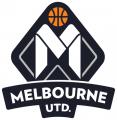 Melbourne United Basketball Club logo