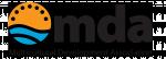 Multicultural Development Association logo