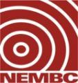 NEMBC logo