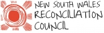 NSW Reconciliation Council