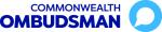 Commonwealth Ombudsman