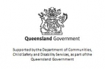 QLD Department of Communities, Child Safety and Disability Services