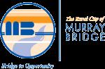 The Rural City of Murray Bridge