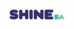 Logo of Shine SA