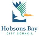 Hobsons Bay City Council logo