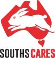 South Cares