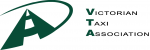 Victorian Taxi Association