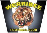 Werribee Football Club logo