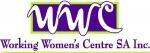 Working Women's Centre SA