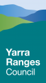 Logo for Yarra Ranges Council