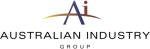 Australian Industry Group logo