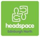 headspace Edinburgh North