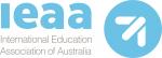 International Education Association of Australia