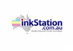 Logo for Ink station