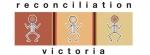 REconciliation Victoria logo