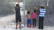 Refugee Children on Nauru - photo credit World Vision